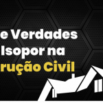 Mitos e Verdades sobre Isopor na Construção Civil