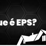 O que é EPS?